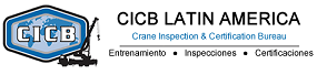 CICB  E-Learning